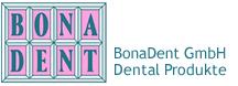 BonaDent GmbH